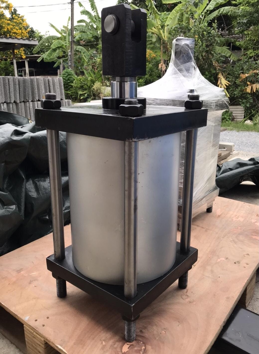 Air Cylender Bore 300
